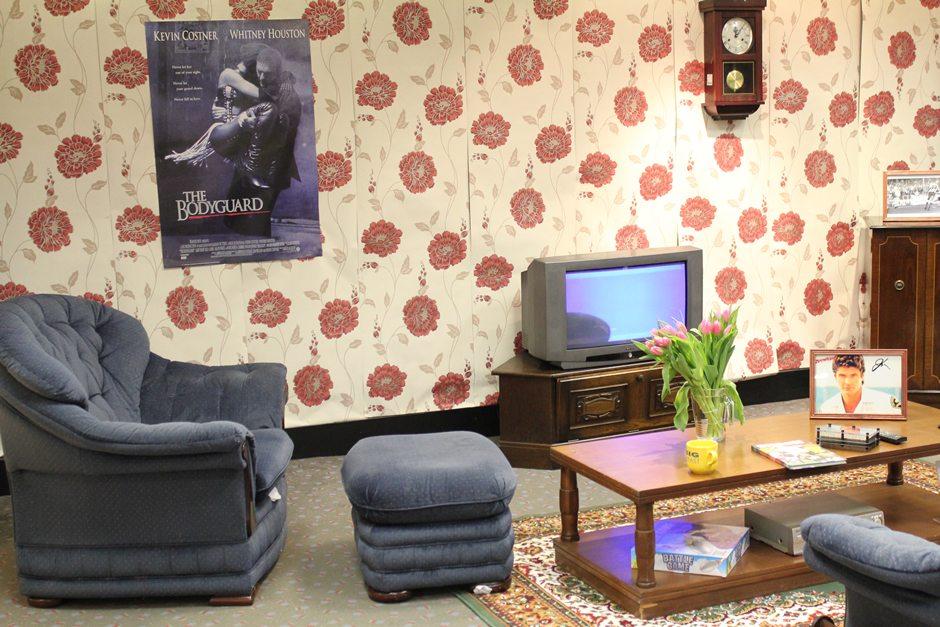 5_90s_Room1.jpg