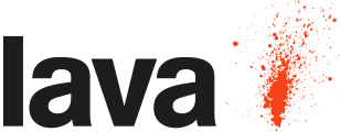 Award winning PR agency in Lincolnshire | Lava
