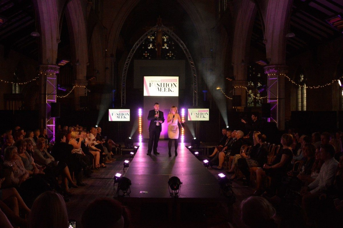 Lincoln_Fashion_Week_Finale