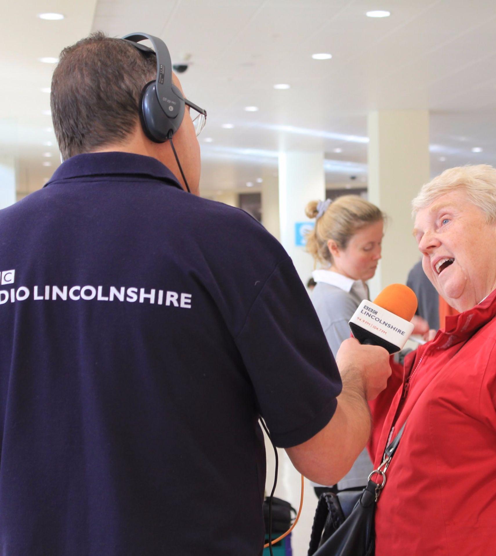 http://wearelava.co.uk/wp-content/uploads/2016/06/Waterside_BBC_Radio_Lincolnshire_Interview.jpg