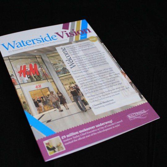 http://wearelava.co.uk/wp-content/uploads/2016/06/Waterside_Vision-540x540.jpg
