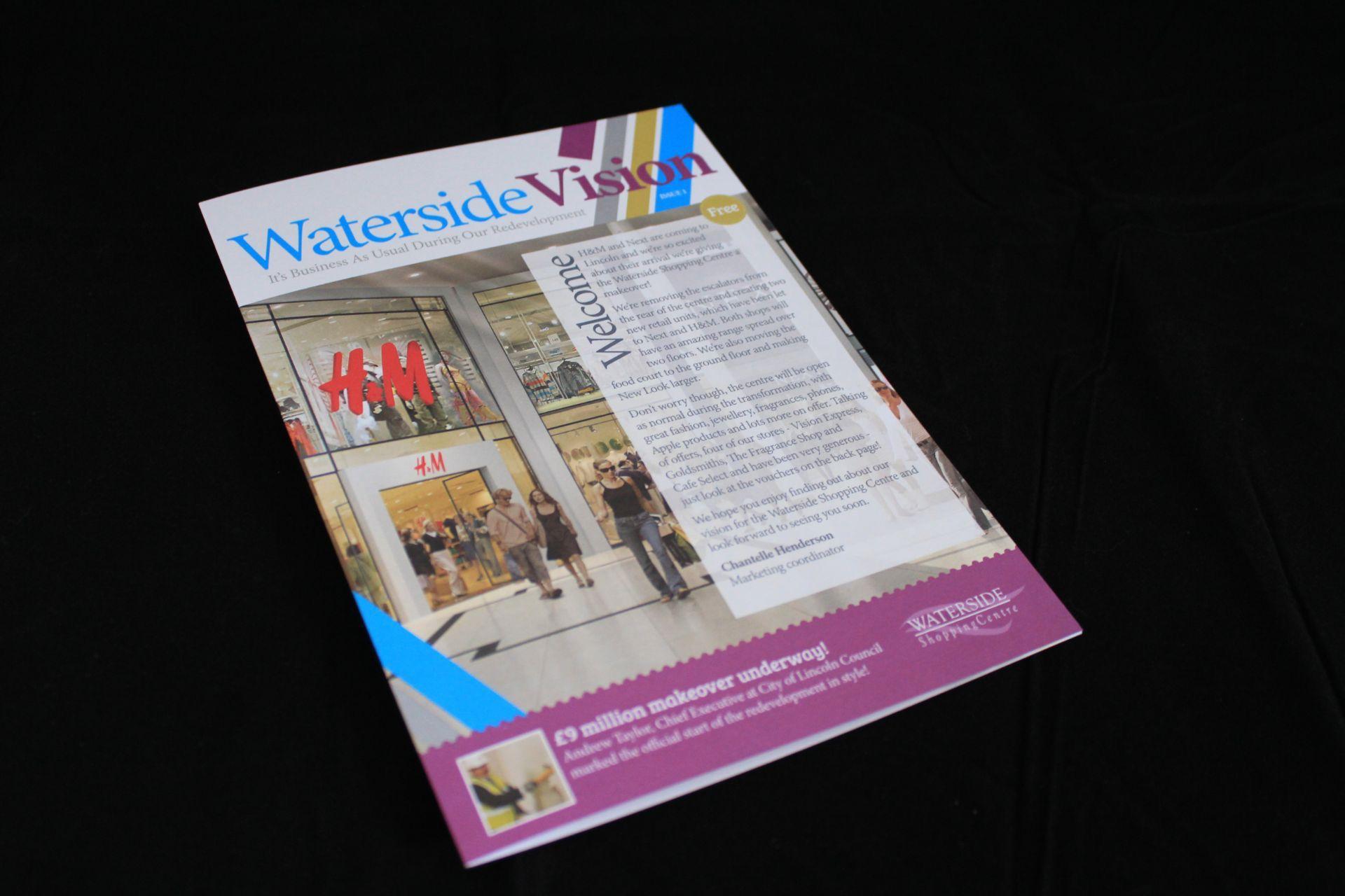 http://wearelava.co.uk/wp-content/uploads/2016/06/Waterside_Vision.jpg