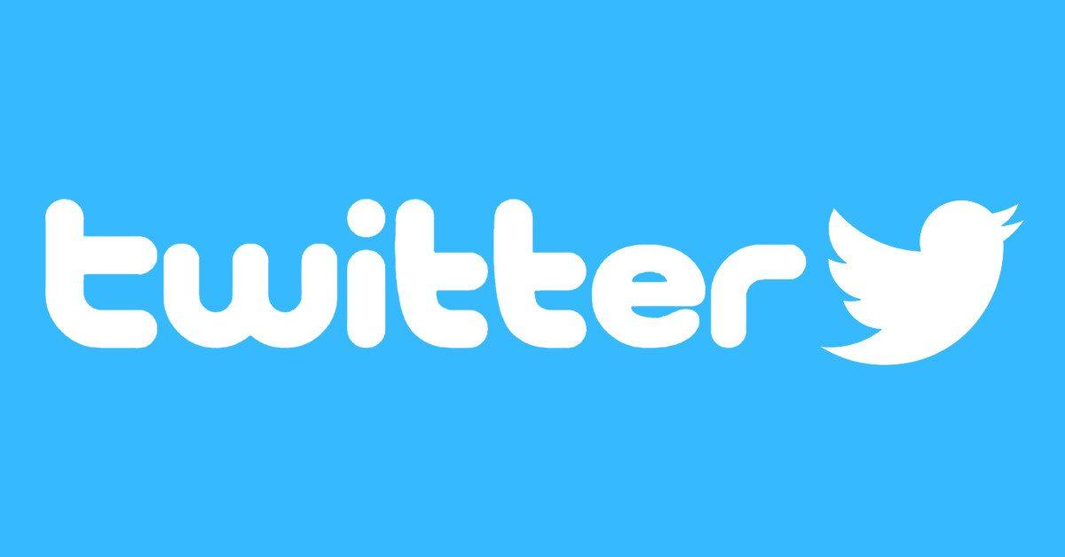 twitter_logo-1200x628.jpg