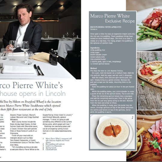 http://wearelava.co.uk/wp-content/uploads/2016/08/Marco_Pierre_White_Lincolnshire_Life-540x540.jpg