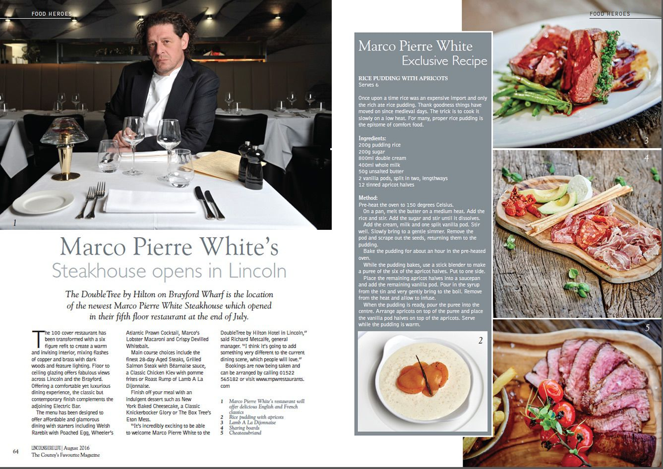 http://wearelava.co.uk/wp-content/uploads/2016/08/Marco_Pierre_White_Lincolnshire_Life.jpg