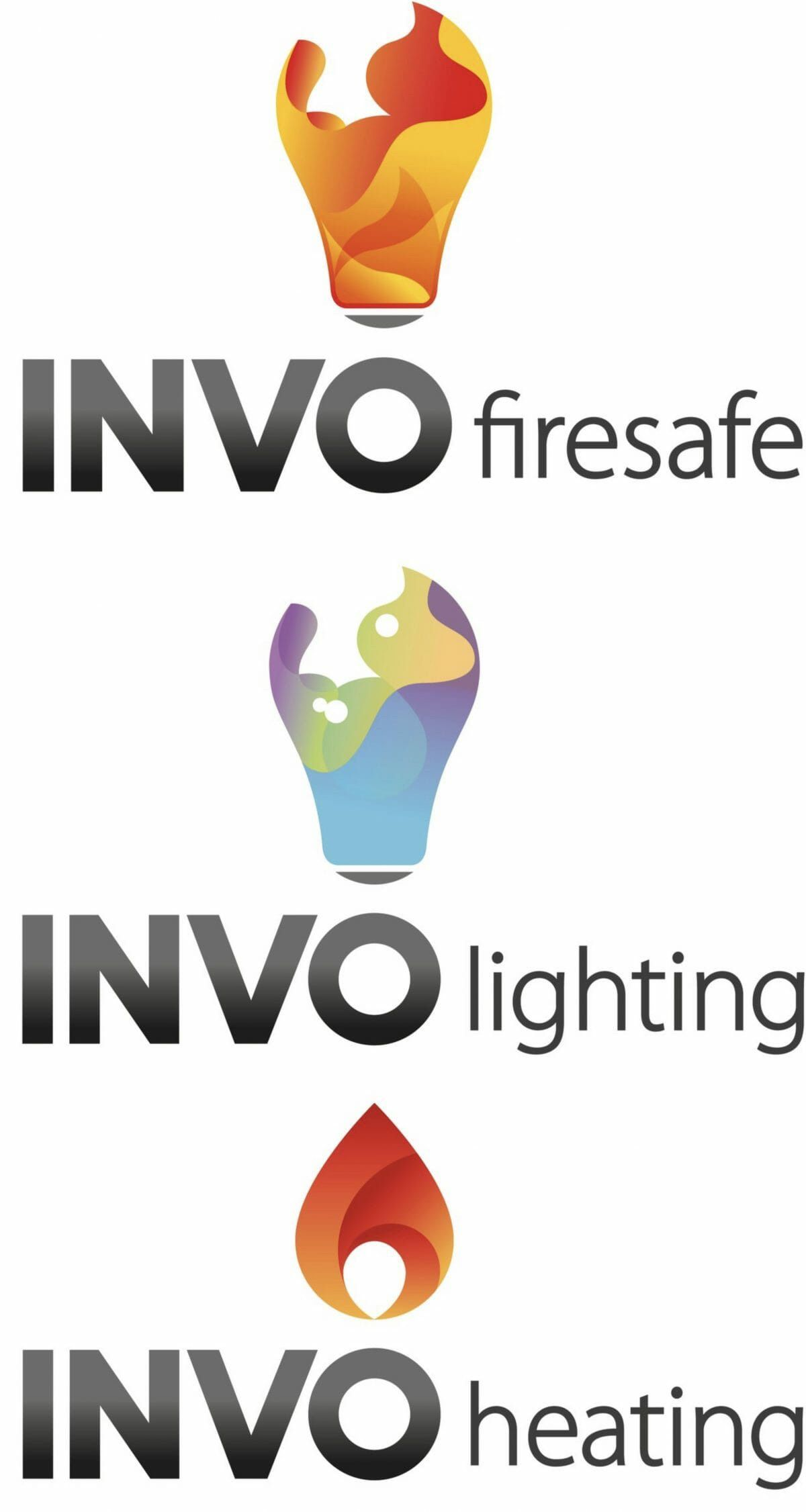 heating-and-lighting-logos-1200x2252.jpg